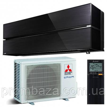MSZ-LN25VGB/MUZ-LN25VG R32 wi-fi, фото 2