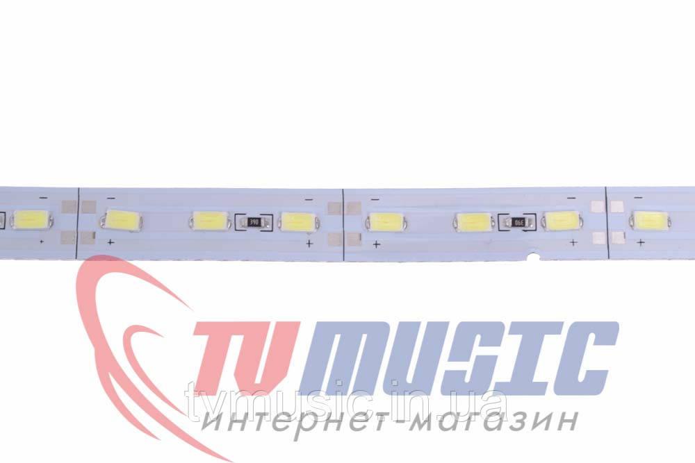 Светодиодная лента 5630 72 LED Neutral White
