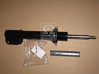 Амортизатор подвески RENAULT R11 передн. ORIGINAL ( Monroe), 11036