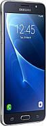 Samsung Galaxy J5 2016 Duos SM-J510H 2/16 Black Grade C, фото 3