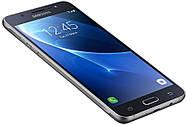 Samsung Galaxy J5 2016 Duos SM-J510H 2/16 Black Grade C, фото 5