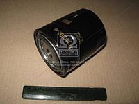 Фильтр масляный Toyota, Wolga WL7097/OP550 ( WIX-Filtron UA), WL7097