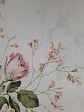 Постельное белье Диана ( сатин, 220×200), фото 3