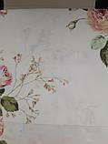 Постельное белье Диана ( сатин, 220×200), фото 2