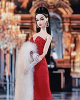Коллекционная кукла Integrity Toys 2020 Poppy Parker Sizzling in Paris 77181, фото 5