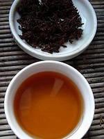 """Красный китайский чай """"Кимун"""" (Великие Ворота)"""