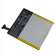 Asus MeMO Pad HD7 ME173X (K00B) аккумулятор (батарея)