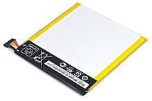 Asus FonePad HD7 ME372 аккумулятор (батарея)