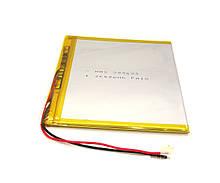 Nomi A07850 аккумулятор (батарея)