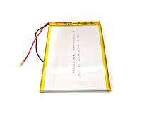 Glofiish X710 аккумулятор (батарея)
