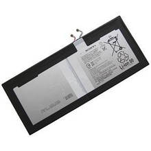 Sony Xperia Tablet Z4 аккумулятор (батарея) LIS2210ERPX