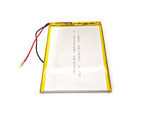 X-Digital Tab 700 аккумулятор (батарея)