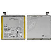 Asus ZenPad 8.0 Z380KL LTE Аккумулятор (батарея) C11P1505