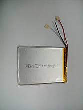 Ergo Tab B700 аккумулятор (батарея)