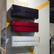 MSZ-LN25VGV/MUZ-LN25VG R32 wi-fi, фото 2