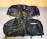 Чохли салону ВАЗ 2105 (повний комплект), фото 2