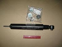Амортизатор подвески OPEL VECTRA A задн. ORIGINAL ( Monroe), R3425