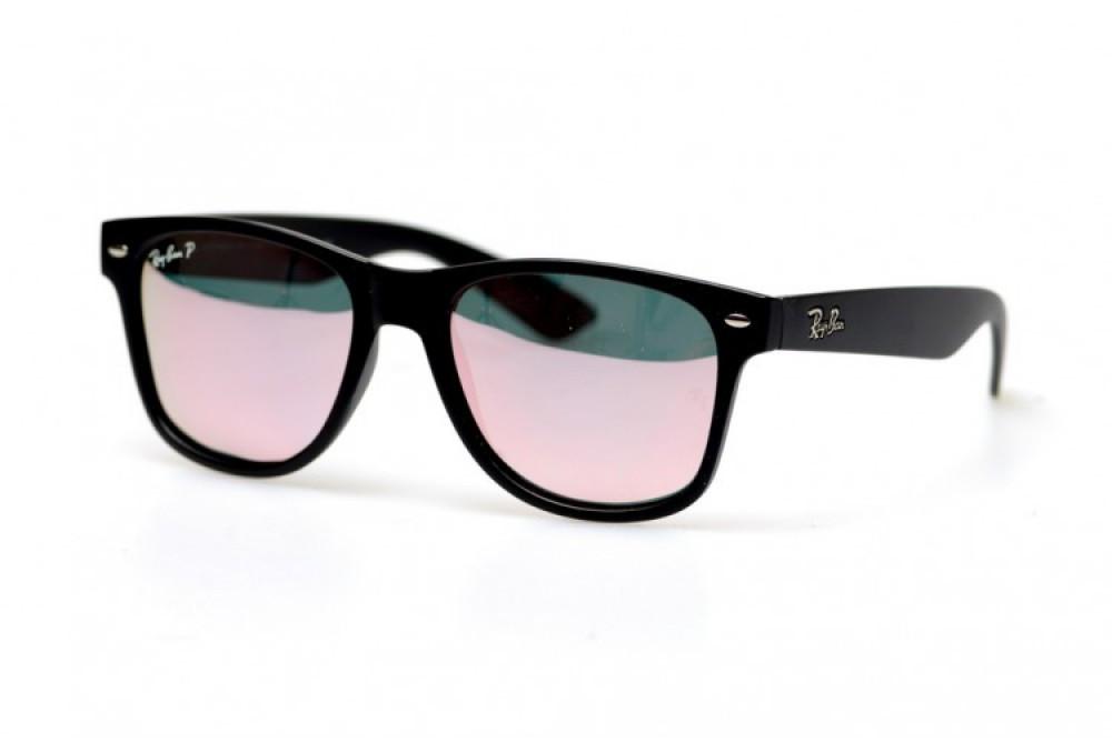 Солнцезащитные очки Ray Ban Wayfarer 10680 рей бен вайфарер