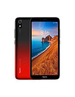 Xiaomi Redmi 7A 2/32Gb Gem Red EU