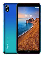 Xiaomi Redmi 7A 2/32Gb Gem Blue EU