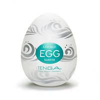 Мастурбатор Tenga Egg Surfer (Сёрфер)