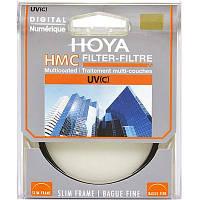 Фильтр Hoya HMC UV(C) Filter 77mm