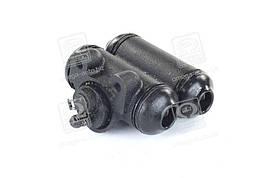 Цилиндр торм. раб. УРАЛ колесный (производство  Россия)  375-3501030-10