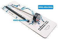 Термометр цифровой со щупом иглой TP100 (-50ºC...+300ºC)