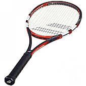 Ракетка для большого тенниса Babolat Pure Control GT Unstrung (101200/144)