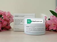 Endor Techologies Anti-aging Cream (Анти-Ейджин Крим) Антивозрастной крем, 60 мл