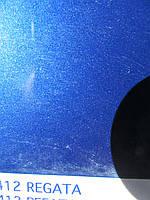 Автомобильный Реставрационный карандаш 412 Регата