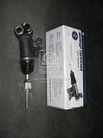 ⭐⭐⭐⭐⭐ Циліндр зчеплення робочий ГАЗ 53,3307,66 (виробництво ГАЗ) 66-01-1602510-10