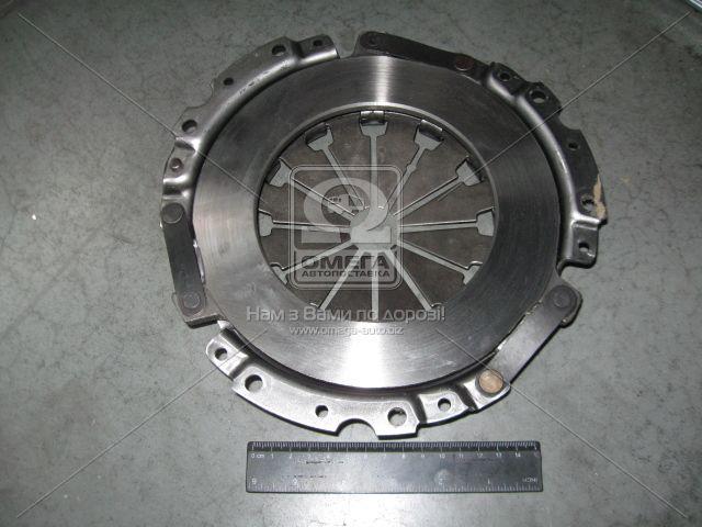 Диск сцепления нажимной ВАЗ 2112 (производство  АвтоВАЗ)  21120-160108582