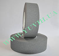 Противоскользящая лента, упругая «Cushion Grip» 25мм.