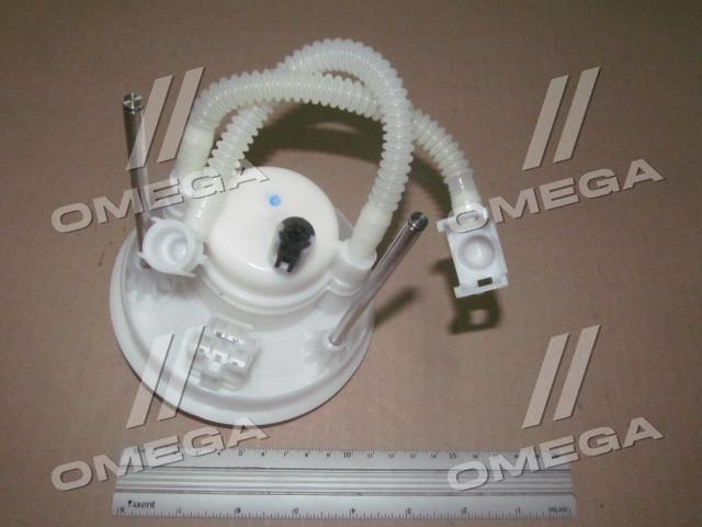 Фильтр топливный (производство  Blue Print)  ADG02382
