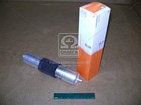 Фильтр топливный BMW ( Knecht-Mahle), KL66