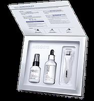 Mesosys Cellthera Hyal Fill-Up Kit  (Целлфера Гуал Филл-Ап Кит) Набор по уходу за зрелой кожей