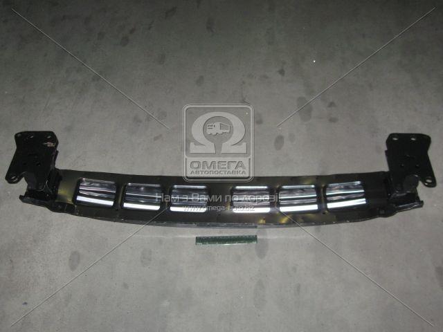 Шина бампера переднего ШКОДА FABIA 99-05 (производство  TEMPEST)  045 0510 940