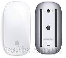 Безпровідна Мишка Apple Wireless Magic Mouse 2 (MLA02)