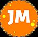 jmall.com.ua