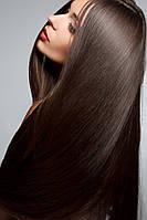 Восстановление волос (система myPlex). Ломоносова 54