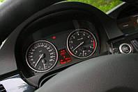 Чому спідометр автомобіля може показувати неправильну швидкість: основні причини