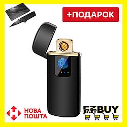 USB зажигалка со спиралью. Электрическая зажигалка. Электронная зажигалка.
