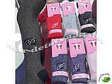 Нарядные колготки с люрексом для девочек оптом, Турция ТМ PIER LONE р.7-8 (122-128 см), фото 2