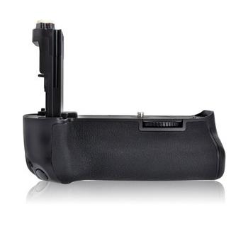 Батарейный блок (бустер) Meike MK-5D3s BG-E11 Battery Grip for Canon 5D mark 3 III 5Ds 5Ds R