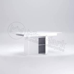 Стол трансформер Рома ТМ Миро марк
