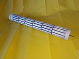 Тэн сухой СТЕАТИТОВЫЙ керамический 2.0квт./230В/390мм. для бойлеров Thermex Ferroli Atlantic Произ. ELECTRON-T, фото 3