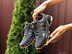 Женские кроссовки Adidas Marathon TR 26 (серые) 9658, фото 2