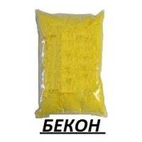 Добавка вкусовая пикантная бекона Темпо для попкорна, фото 1