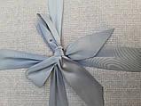 Комплект постільної білизни 220 х 200, фото 3